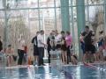 schulschwimmen_2015_-178