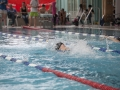 schulschwimmen_2015_-180