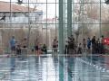 schulschwimmen_2015_-191