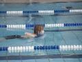 schulschwimmen_2015_-100