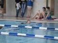 schulschwimmen_2015_-109