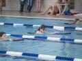schulschwimmen_2015_-110