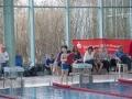 schulschwimmen_2015_-113