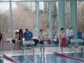 schulschwimmen_2015_-114