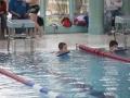 schulschwimmen_2015_-115