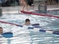 schulschwimmen_2015_-119