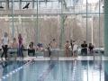 schulschwimmen_2015_-130