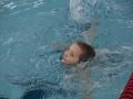 schulschwimmen_2015_-131