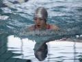 schulschwimmen_2015_-135