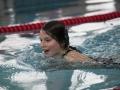 schulschwimmen_2015_-138