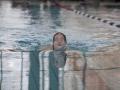 schulschwimmen_2015_-14