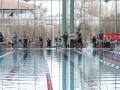 schulschwimmen_2015_-141