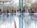 schulschwimmen_2015_-143