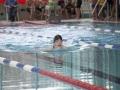schulschwimmen_2015_-144
