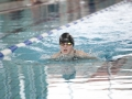 schulschwimmen_2015_-146