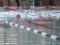 schulschwimmen_2015_-149