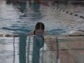 schulschwimmen_2015_-15