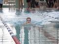 schulschwimmen_2015_-150