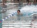 schulschwimmen_2015_-151