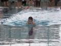 schulschwimmen_2015_-154