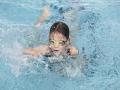 schulschwimmen_2015_-168