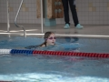 schulschwimmen_2015_-17
