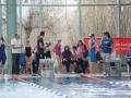 schulschwimmen_2015_-170