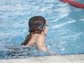 schulschwimmen_2015_-171