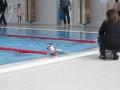 schulschwimmen_2015_-172