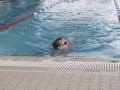 schulschwimmen_2015_-174