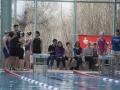 schulschwimmen_2015_-177
