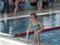 schulschwimmen_2015_-18