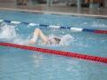 schulschwimmen_2015_-182