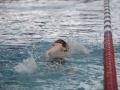 schulschwimmen_2015_-184