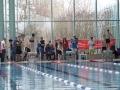 schulschwimmen_2015_-186