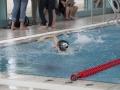 schulschwimmen_2015_-189