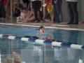 schulschwimmen_2015_-19