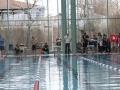 schulschwimmen_2015_-193