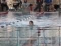 schulschwimmen_2015_-20