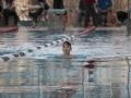 schulschwimmen_2015_-21