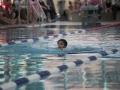 schulschwimmen_2015_-22