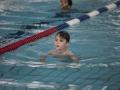 schulschwimmen_2015_-23