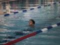 schulschwimmen_2015_-24