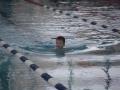 schulschwimmen_2015_-27