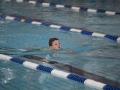 schulschwimmen_2015_-28