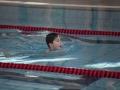 schulschwimmen_2015_-29