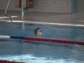 schulschwimmen_2015_-30