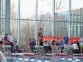 schulschwimmen_2015_-31