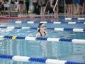 schulschwimmen_2015_-32