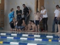 schulschwimmen_2015_-35